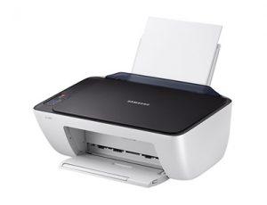 Samsung SL-J1660