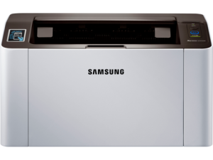 Samsung Xpress M2020W Driver