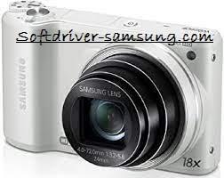 Samsung WB250F Driver