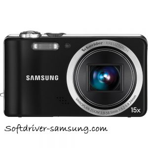 Samsung WB750 Driver